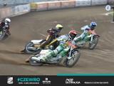 Sparta Wrocław – Włókniarz Częstochowa 2020 (ONLINE, TRANSMISJA NA ŻYWO, wynik, bieg po biegu, składy, gdzie oglądać w TV, 16.08.2020)