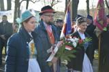 100. rocznica powrotu Kaszub do Macierzy. Uroczystości w Kartuzach [ZDJĘCIA]