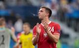 Dlaczego Polska odpadła z Euro 2020? Kontuzje, dramatyczna defensywa i ciągły plac budowy