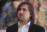 """Białystok. Sąd odwoławczy uchyli areszt dla """"agenta Tomka"""". Pod warunkiem wpłaty pół miliona złotych poręczenia [zdjęcia]"""