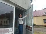 Nareszcie! Po pandemii, we wsi Św. Wojciech na trasie Św. Jakuba znowu powstał sklep. To świetna wiadomość dla turystów
