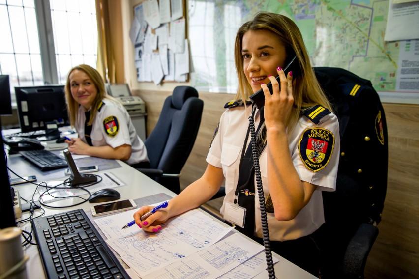 Dziś (29 sierpnia) w Polsce obchodzone jest Święto Straży...