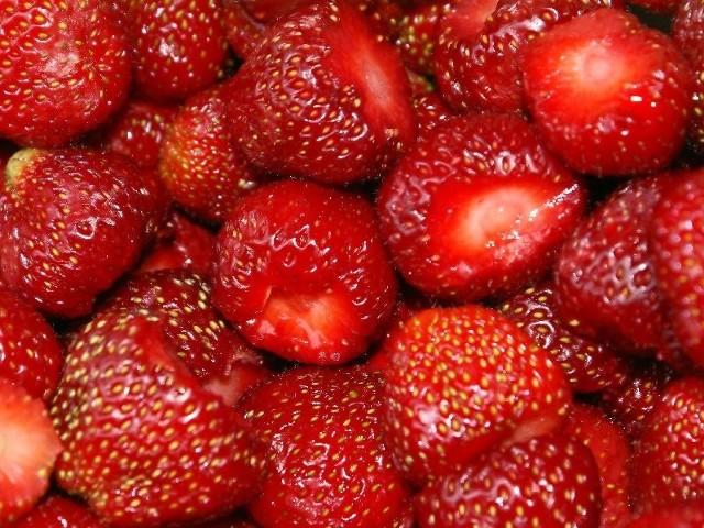 W Bielinach powstanie nowoczesna przetwórnia owoców?!