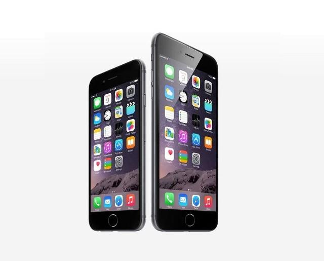 iPhone 6 i iPhone 6 PlusiPhone 6 i iPhone 6 Plus