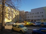 Rozkopią podwórze w centrum Wrocławia. Rusza gruntowny remont