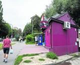 Kraków. Sklepy monopolowe są zmorą dla mieszkańców
