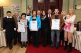 Plebiscyt Nasz Sołtys Rolnik Roku: Nagrody trafiły do laureatów [zdjęcia]