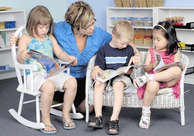 Jeśli ustawa o przedszkolach przejdzie w proponowanej formie, stworzy pole do kolejnych nadużyć