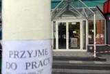 Firma z siedzibą w Trójmieście - to cel coraz większej liczby inwestorów