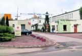 Szpital w Nowym Mieście nad Pilicą będzie leczył tylko chorych na koronawirusa. Co z pozostałymi pacjentami?
