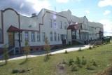 Szkoły w Turowie, Gwdzie i Wierzchowie połączone. ZEAS do likwidacji