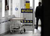 Kujawsko-Pomorska Lista Płac 2020. Tak płacą pracownikom szpitala psychiatrycznego w Świeciu. Od sprzątaczki do dyrektora [stawki]