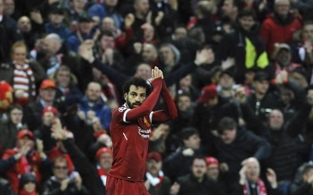 9950d6b30 Liverpool - FC Porto ONLINE. TRANSMISJA TV NA ŻYWO. Gdzie oglądać darmowy  stream w