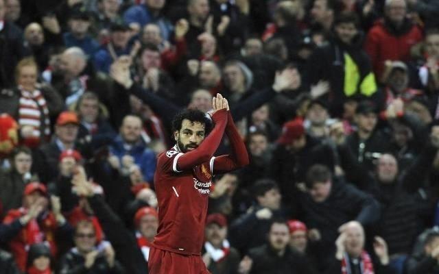 Liverpool - FC Porto ONLINE. TRANSMISJA TV NA ŻYWO. Gdzie oglądać darmowy stream w internecie? [9 kwietnia 2019]