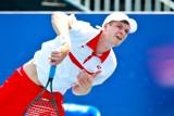 Hubert Hurkacz przegrał z Grigorem Dimitrowem w Indian Wells, ale jest już pewny awansu do czołowej 10 rankingu ATP