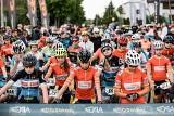 Maratony Kresowe znowu wystartowały. Sezon 2021 rozpoczął się w Wasilkowie. Są pierwsi zwycięzcy (wyniki, zdjęcia)