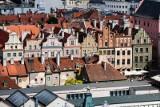 Muzea się otwierają! Sprawdź, które obiekty muzealne w Poznaniu są już dostępne dla zwiedzających