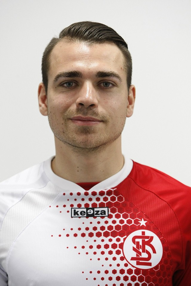 Adam Patora