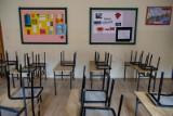 Próbny egzamin ósmoklasisty - czy odbędzie się w szkołach? Obawy dyrektorów i rodziców z powodu trzeciej fali pandemii