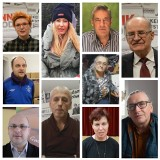 Plebiscyt Osobowość Roku 2017 Zobacz jak się prezentują finaliści WIDEO