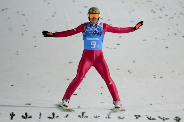 Lahti - skoki narciarskie - kwalifikacje na żywo [TRANSMISJA LIVE, ONLINE, GDZIE W TV]