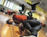 Over the Top: Fair Play Crew zamieni Białystok w stolicę tańca