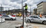 Ulica Kujawska otwarta, bydgoscy drogowcy oddali do użytku zachodnią jezdnię ulicy!