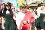 Winobranie 2020 rozpocznie się 5 września. Co już wiemy o wielkim święcie w Zielonej Górze? Kto wystąpi na Winobraniu?