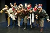 Teatr Muzyczny w Poznaniu wraca do gry i zaprasza widzów na koncerty i spektakle