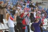 Moto Arena Łódź! Kibice żużla na trzeciej edycji Meczu Narodów ZDJĘCIA