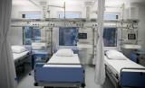 Kontrole chorobowe ZUS są nieskuteczne. Pracodawcy sami będą przeprowadzać kontrole? [13.02.2020]
