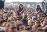 """Headliner Open'era odwołał trasę koncertową. Organizatorzy festiwalu zapewniają, że ten odbędzie się w wersji """"przejściowej"""""""