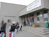 III Liceum Ogólnokształcące w Białymstoku. Nowoczesność i tradycja