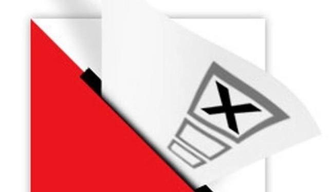 """Prawybory """"Echa Dnia"""" na wójta i do Rady Gminy Łoniów zaczęły się w piątek, 21 września, a zakończyły w poniedziałek, 15 października o godzinie 22. Głosować można było przez SMS, a o wynikach decydowała liczba głosów. Na kolejnych zdjęciach prezentujemy zwycięzców."""