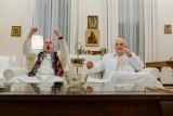 Dwóch papieży. Jakie dylematy wywołuje do dziś decyzja Benedykta XVI