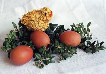 Kiedy Jest Wielkanoc 2019 Kiedy Obchodzimy święta Wielkanocne W