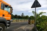 Kraków. Podczas remontu okazało się, że most na ul. Piastowskiej jest w fatalnym stanie. Trzeba wybudować nowy obiekt