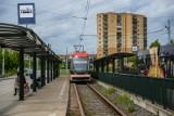 Ruszyły konsultacje społeczne projektu planu zrównoważonego rozwoju publicznego transportu na lata 2021-2042