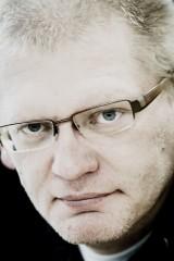 Komentarz Tomasza Malety: Pogranicze