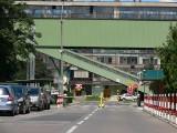 Koronawirus w Sandomierzu. Pilkington Polska wydaje oświadczenie po zachorowaniu w pobliżu zakładów