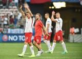Powstaje film o reprezentacji Polski na Euro 2016. Zobacz zwiastun [WIDEO]
