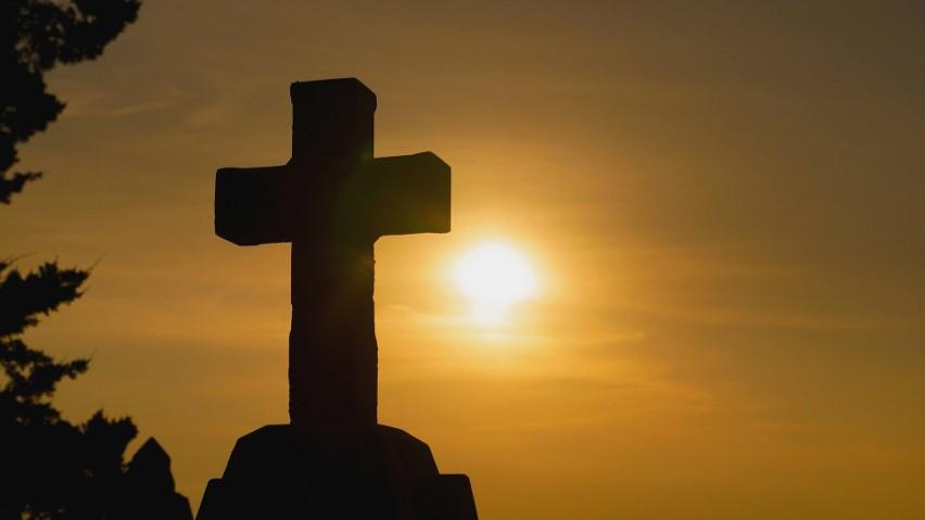 Przez wieki ludzkość trapiły różne choroby i epidemie. Przez te lata ludzie do różnych świętych modlili się o uchronienie od choroby lub powrót do zdrowia dla siebie i swoich bliskich. Dzisiaj także zwracają się do nich z prośbami o powstrzymanie epidemii lub pomoc w walce z nią.