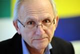 Prof. Janusz Czapiński: Każde młode pokolenie wyczekuje własnej rewolucji