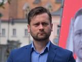 Konflikt w Porozumieniu. Kamil Bortniczuk na politycznym zakręcie. Czy ma przyszłość w PiS?