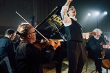 Trio Taklamakan gra już 20 lat! Poznańscy muzycy wystąpią w ramach Akademii Gitary
