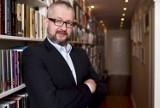 Polski dziennikarz zatrzymany w Londynie. Rafał Ziemkiewicz został aresztowany? [Aktualizacja]
