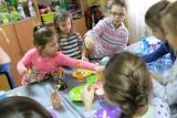 Marek Michalak: Milion dzieci w Polsce nie otrzymuje alimentów