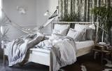 Weź udział w warsztatach i dowiedz się jak urządzić swoją sypialnię