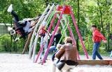 Które place zabaw w Zielonej Górze dzieci i ich rodzice lubią najbardziej? Gdzie czeka nas fajna zabawa? Oto podpowiedzi mieszkańców