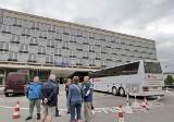 Konserwator pyta ekspertów, czy Cracovia może trafić do rejestru zabytków